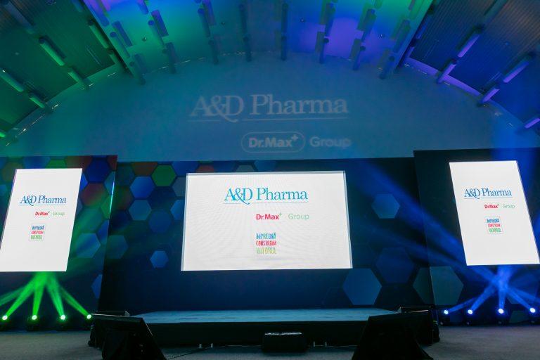 A&D_Pharma_82
