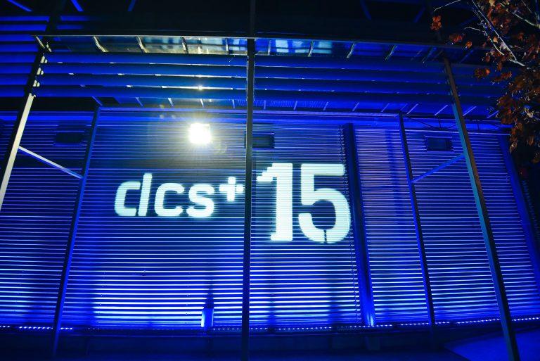 DCS15 0393_resize