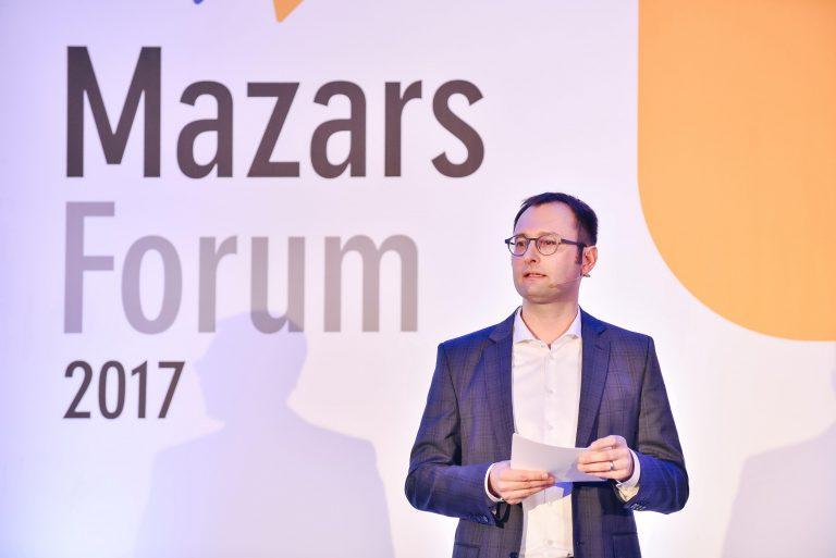 MAZARS FORUM 2017 0005_resize