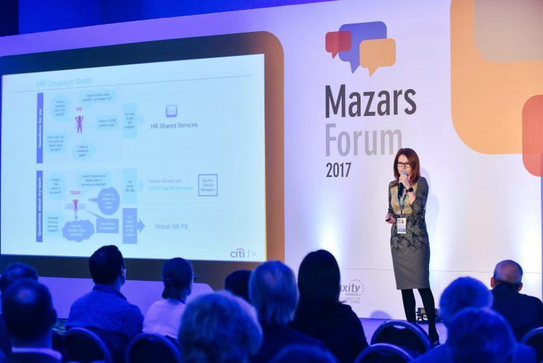 MAZARS FORUM 2017 0009_resize