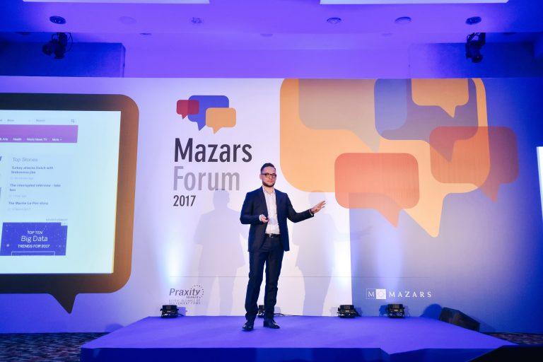 MAZARS FORUM 2017 0015_resize
