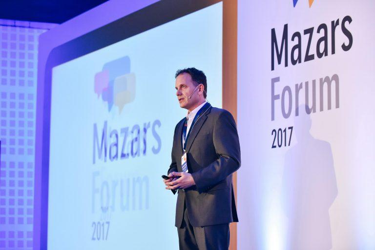 MAZARS FORUM 2017 0017_resize