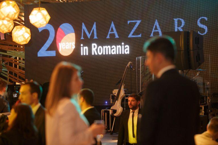 Mazars074
