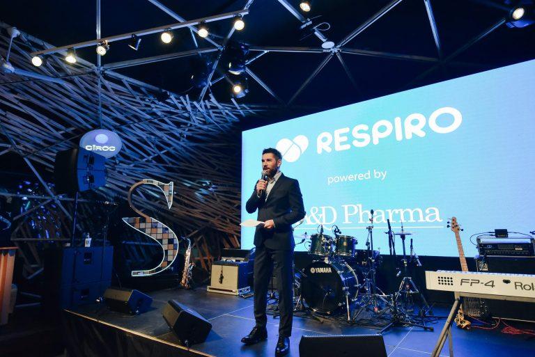Respiro 0125_resize
