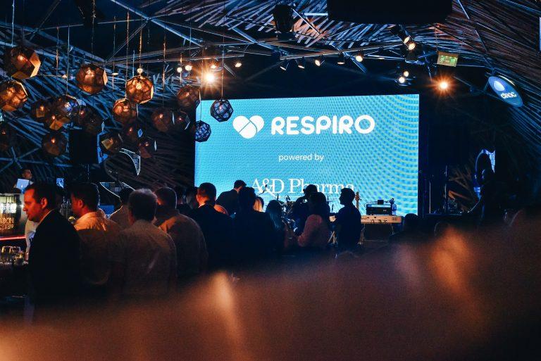 Respiro 0315