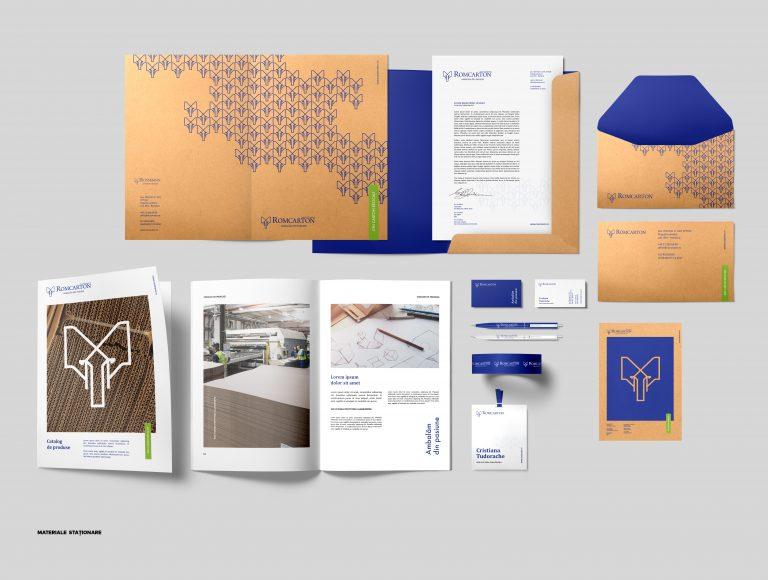 branding-v1-b