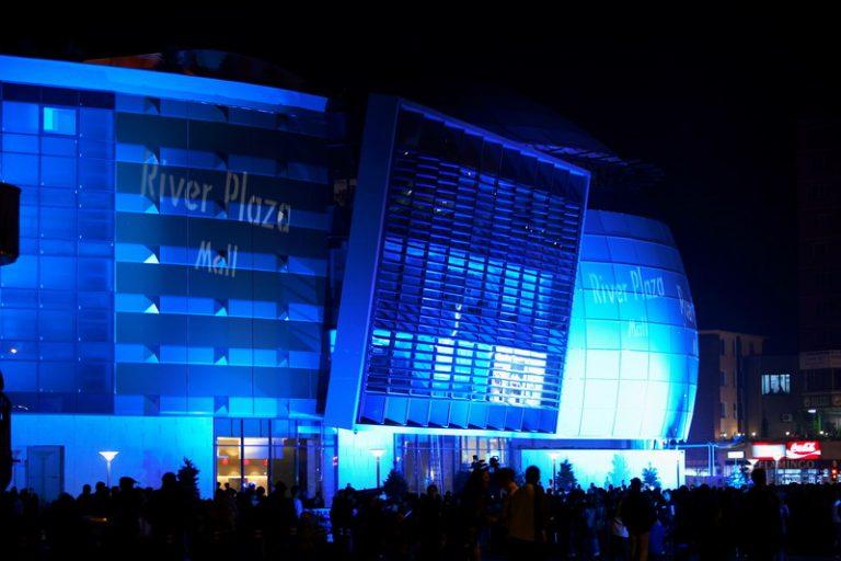 river-plaza-1