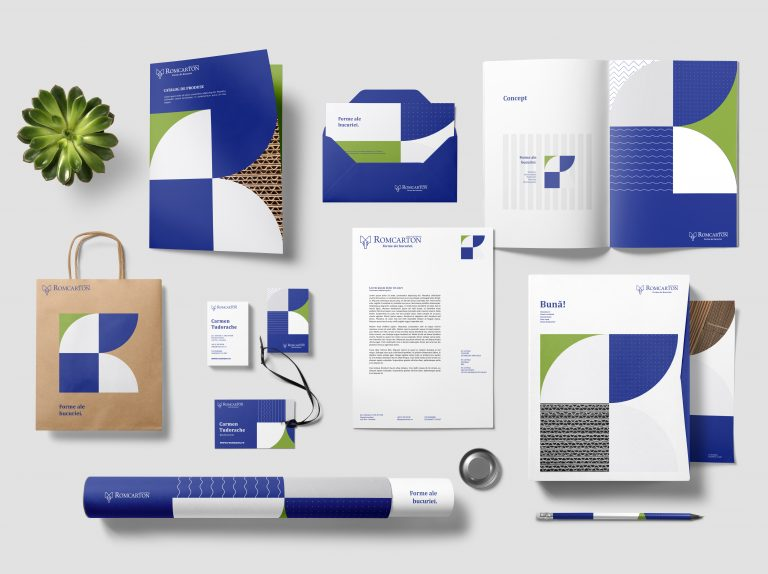 romcarton-v3-stationary