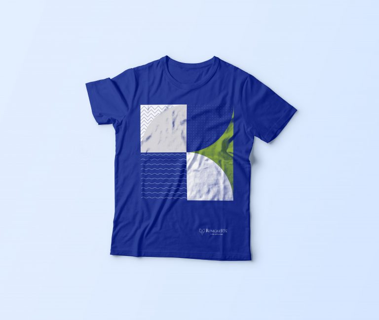 romcarton-v3-tricou